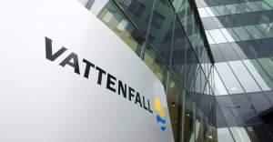 İsveçli Vattenfall 1500 çalışanını...