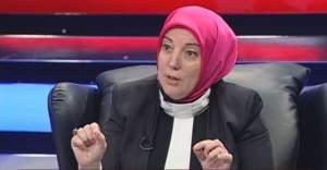 Meclis'ten devrim gibi adım: Siyasette kadına İsveç modeli