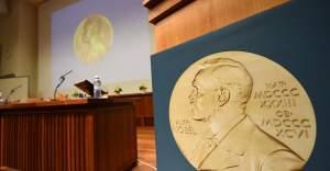 Nobel Edebiyat Ödülü'nü veren İsveç Akademisi sızıntı ve cinsel saldırı haberleri ile çalkalanıyor