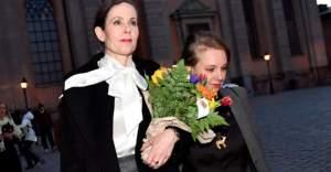 Nobel skandalı: Cinsel istismar ve sızıntı istifa getirdi