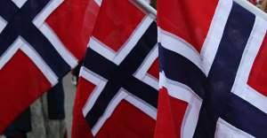 Norveç'te referandum sonuçları belli oldu: İşte kazanan
