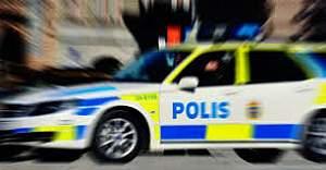 Stockholm'de Türk Kökenli Aile Trajedisi