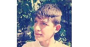 Tuzyakalı Genç Hayatını Kaybetti