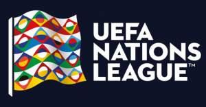 UEFA Uluslar Ligi'nde İsveç ve Türkiye'nin torbalar belli oldu
