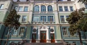 Varna Denizcilik Üniversitesi'nde Tıp okuma imkanı
