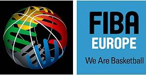 2017 Avrupa Basketbol Şampiyonası, Türkiye'de