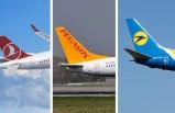 Avantajlı tatil ve uçak bileti için nelere dikkat edilmesi lazım?