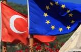 Vize muafiyeti için Ankara'da temaslar başladı