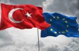 Avrupa tedirgin: Kendi sonumuzu hazırlıyoruz...