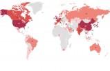Dünyanın en büyük kamu şirketleri açıklandı