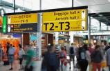 Havacılıkta yeni dönem, bagajlar evden alınıyor