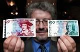 İsveç'te eski paraları elden çıkarmak için son gün