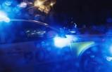 İsveç'te yaşlı kadın ölü bulundu polis cinayet soruşturması başlattı