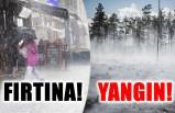 İsveç'ten iki uyarı birden geldi