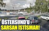 Östersund'u sarsan istismar!