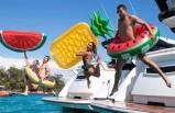 Tatile gideceklere İsveçli uzmanlardan uyarı