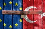 Türkiye- AB vize görüşmelerinde müjde gibi haber