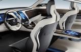 Volvo araçlarında rekor satış
