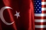 ABD'ye giden Türk heyetinden ilk haber!