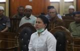 Ezanın sesinden şikayet eden kadına 1.5 yıl hapis