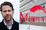 İsveç göçmenler kurulu 2018 yılı tahminlerini açıkladı