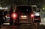 Uppsala'da silahlı saldırılar ve suikast sonucu iki kişi öldürüldü!