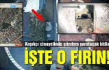 Al Jazeera: Kaşıkçı cinayetinde metal eriten fırın kullanıldı