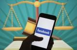 Facebook zihnimizi okuyacak!
