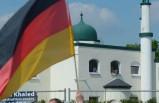 Almanya'da imamlara 'dil şartı' siyaseti ikiye böldü