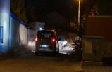 Arkadaşını demir sopayla öldüren 16 yaşındaki çocuk tutuklandı