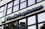 Försäkringskassan - Hastalık parası ve emeklilik için  başvuran her 10 kişiden 7'sini reddetti