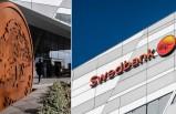 Swedbank'ın skandalları bitmiyor