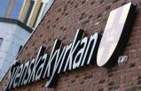 İsveç kilisesi rahip kriziyle çalkalanıyor