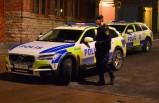 İsveç'te arkadaş kavgası - cinayetle sonuçlandı