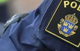 İsveç'te bir kişiyi döve döve komaya soktular!