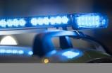 İsveç'te bir villa kurşunlandı - Polis bazı şüphelileri gözaltına aldı