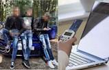 İsveç'te Emeklilerden çaldıkları paralarla lüks yaşam