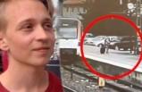 İsveç'te gizemli olay - Ceset bulunmuştu ama ölen o değil