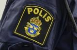 İsveç'te gözaltına alınan kişi nezarette ölü bulundu