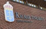 İsveç'te takside ölü bulunan çocuk davasında flaş gelişme