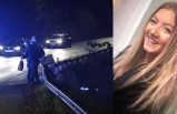 İsveçli kayıp kız parçalanmış - vücudundan parçalar bulundu