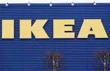 İsveç'te aranan suçlu IKEA'nın yatak bölümünde uyurken yakalandı