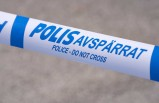 Stockholm'de bir evde ceset bulundu - polis cinayet dedi