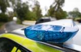 Stockholm'deki lüks araba hırsızlıkları ilgili özel ekip kuruldu