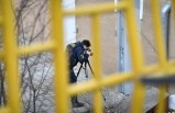Sätra'daki çifte cinayetle ilgili flaş gelişme