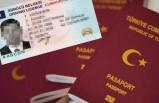 Yurt dışında yaşayan gurbetçiler Türk ehliyetini konsolosluklarda değiştirebilecek
