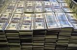 722 milyon dolar dolandıran çete çökertildi
