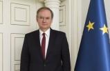 Avrupa Birliği'nden İncirlik ve vize serbestisi açıklaması