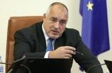 Borisov: Hiçbir ülke Türkiye'nin yerini dolduramaz