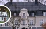 Bu yıl Malmö'de satılan en pahalı evler açıklandı
